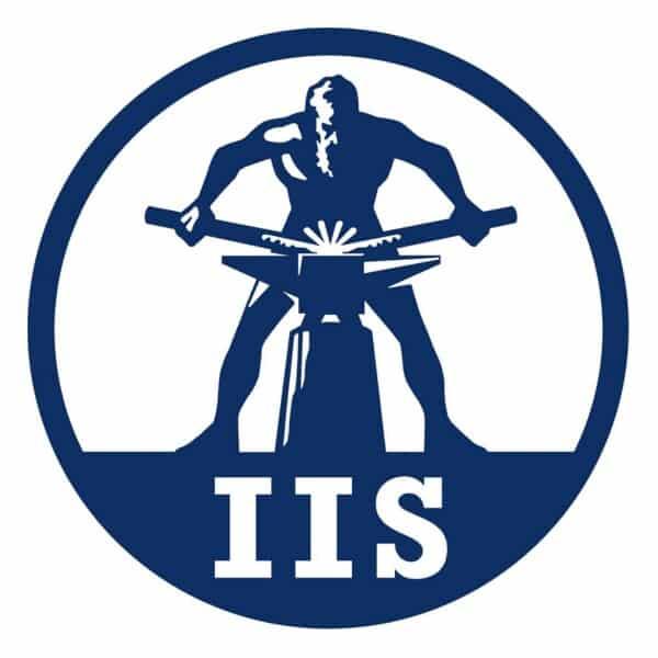 IIS Istituto Italiano Saldatura