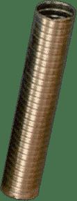 beza slide tubo 14