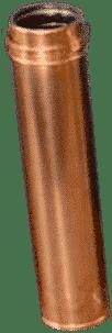 beza slide tubo 4