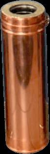beza slide tubo 6