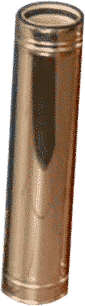 beza slide tubo 9